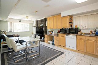 Photo 18: 3289 E 45TH Avenue in Vancouver: Killarney VE House for sale (Vancouver East)  : MLS®# R2580386