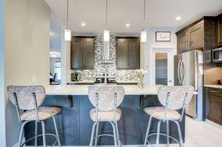 Photo 11: 9545 74 Avenue in Edmonton: Zone 17 House for sale : MLS®# E4246998