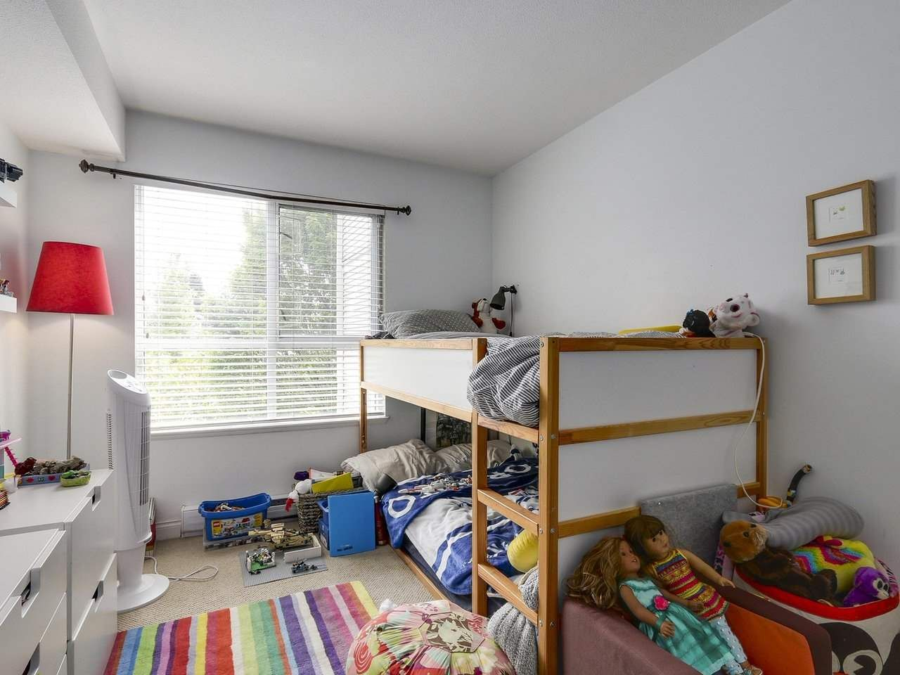 Photo 10: Photos: 305 225 E 19TH AVENUE in Vancouver: Main Condo for sale (Vancouver East)  : MLS®# R2173702