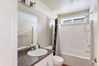 Photo 17: 2091 S Maple Ave in : Sk Sooke Vill Core House for sale (Sooke)  : MLS®# 878611