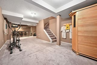 Photo 27: 139 Christie Park Hill SW in Calgary: Christie Park Detached for sale : MLS®# A1128424