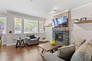 Photo 11: 10326 MCEACHERN Street in Maple Ridge: Albion House for sale : MLS®# R2581711