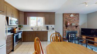 Photo 10: 10615 165 Avenue in Edmonton: Zone 27 House for sale : MLS®# E4247555