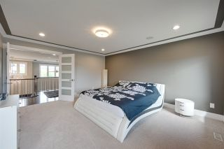 Photo 16: 443 WINDERMERE Road in Edmonton: Zone 56 House for sale : MLS®# E4223010