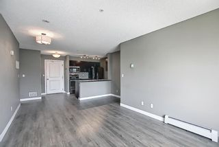 Photo 10: 4305 1317 27 Street SE in Calgary: Albert Park/Radisson Heights Apartment for sale : MLS®# A1107979