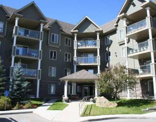 Photo 1: 1405 Millrise Point SW in Calgary: Millrise Apartment for sale : MLS®# A1050643