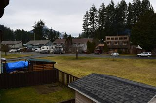Photo 22: 28 500 Muchalat Pl in : NI Gold River Row/Townhouse for sale (North Island)  : MLS®# 869583