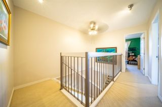 """Photo 28: 47 5307 204 Street in Langley: Langley City Townhouse for sale in """"MCMILLAN PLACE"""" : MLS®# R2560188"""