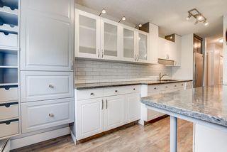 Photo 5: 320 24 JUBILEE Drive: Fort Saskatchewan Condo for sale : MLS®# E4248824