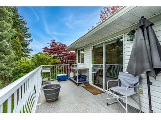 Photo 29: 18937 60A Avenue in Surrey: Cloverdale BC House for sale (Cloverdale)  : MLS®# R2573894