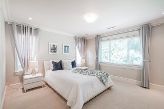 Photo 33: 2966 161A Street in Surrey: Grandview Surrey House for sale (South Surrey White Rock)  : MLS®# R2599780