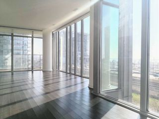 Photo 3: 502 105 The Queensway in Toronto: High Park-Swansea Condo for lease (Toronto W01)  : MLS®# W5180520
