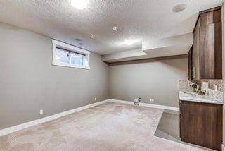 Photo 33: 421 12 Avenue NE in Calgary: Renfrew Semi Detached for sale : MLS®# A1145645