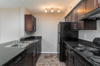Photo 3: 217 12025 22 Avenue in Edmonton: Zone 55 Condo for sale : MLS®# E4235088