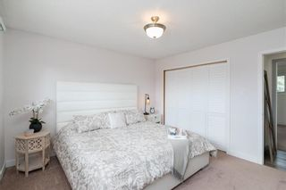 Photo 15: 131 Hillview Avenue in East St Paul: Birds Hill Town Residential for sale (3P)  : MLS®# 202110748