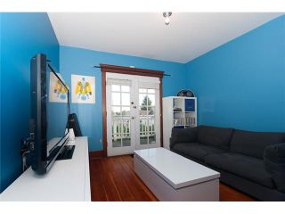 Photo 3: 2734 GLEN Drive in Vancouver: Mount Pleasant VE House for sale (Vancouver East)  : MLS®# V924249