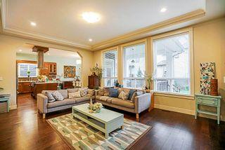 Photo 7: 17421 0A Avenue in Surrey: Pacific Douglas House for sale (South Surrey White Rock)  : MLS®# R2234326