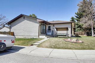 Photo 2: 83 MIDNAPORE Place SE in Calgary: Midnapore Detached for sale : MLS®# A1098067