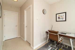 Photo 12: 203 6188 WILSON Avenue in Burnaby: Metrotown Condo for sale (Burnaby South)  : MLS®# R2548563
