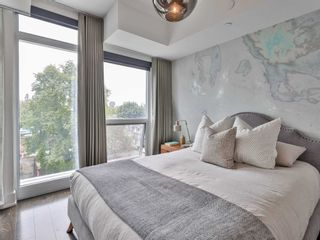 Photo 26: 409 170 Avenue Road in Toronto: Annex Condo for sale (Toronto C02)  : MLS®# C5376222