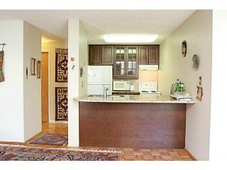 "Photo 7: 401 1080 PACIFIC Street in Vancouver: West End VW Condo for sale in ""THE CALIFORNIAN"" (Vancouver West)  : MLS®# V1106878"