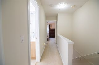 Photo 20: 63 31125 WESTRIDGE Place in Abbotsford: Abbotsford West Townhouse for sale : MLS®# R2567699