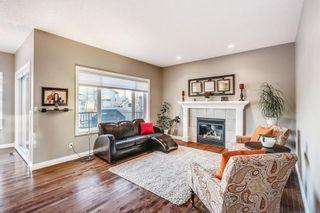 Photo 5: 70 West Pointe MR: Cochrane House for sale : MLS®# C4147028