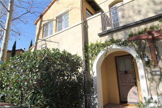 Photo 26: 1 Veroli Court in Newport Coast: Residential for sale (N26 - Newport Coast)  : MLS®# OC18222504