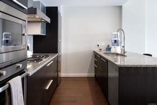 Photo 8: 305 708 Burdett Ave in : Vi Downtown Condo for sale (Victoria)  : MLS®# 866602