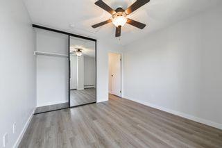 Photo 22: 806 9725 106 Street in Edmonton: Zone 12 Condo for sale : MLS®# E4253626