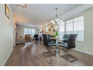 """Photo 7: 52 15175 62A Avenue in Surrey: Sullivan Station Townhouse for sale in """"BROOKLANDS Panorama Place"""" : MLS®# R2565279"""