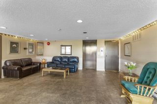 """Photo 18: 31 11900 228 Street in Maple Ridge: East Central Condo for sale in """"MOONLIGHT GROVE"""" : MLS®# R2562684"""