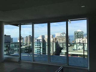 Photo 5: 1202 1180 BROUGHTON Street in Vancouver: West End VW Condo for sale (Vancouver West)  : MLS®# R2622348
