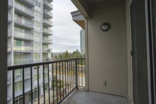 Photo 2: 413 13321 102A AVENUE in Surrey: Whalley Condo for sale (North Surrey)  : MLS®# R2445084