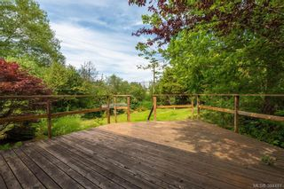 Photo 16: 4261 Carey Rd in VICTORIA: SW Northridge House for sale (Saanich West)  : MLS®# 790811