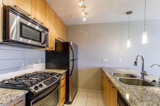 "Photo 5: 908 2979 GLEN Drive in Coquitlam: North Coquitlam Condo for sale in ""ALTAMONTE"" : MLS®# R2210617"