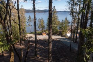 Photo 24: 1390 Lands End Rd in : NS Lands End Land for sale (North Saanich)  : MLS®# 872286