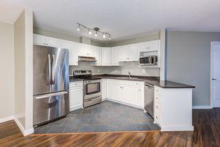 Photo 8: 104 9640 105 Street in Edmonton: Zone 12 Condo for sale : MLS®# E4248401