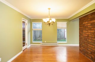 Photo 7: 4391 COVENTRY Drive in Richmond: Boyd Park House for sale : MLS®# R2544066