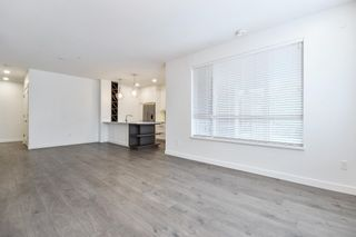 Photo 7: 105 33530 MAYFAIR AVENUE in Abbotsford: Central Abbotsford Condo for sale : MLS®# R2597663