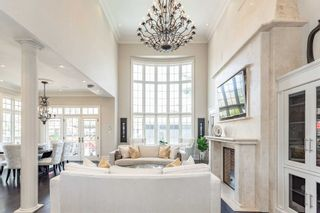 Photo 37: 223 Pine Cove Road in Burlington: Roseland House (2-Storey) for sale : MLS®# W5229505