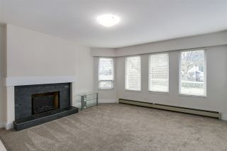 """Photo 19: 591 W 23RD Avenue in Vancouver: Cambie House for sale in """"Cambie Village"""" (Vancouver West)  : MLS®# R2039608"""