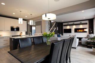 Photo 5: 7 Snowberry Circle in Winnipeg: Sage Creek Residential for sale (2K)  : MLS®# 202107171