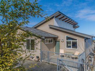 Photo 51: 4637 Laguna Way in : Na North Nanaimo House for sale (Nanaimo)  : MLS®# 870799