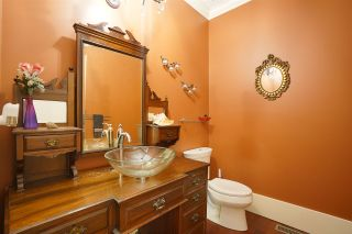 Photo 13: 25187 130 Avenue in Maple Ridge: Websters Corners House for sale : MLS®# R2538493