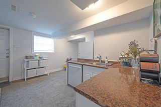 Photo 26: 704 Imperial Way SW in Calgary: Britannia Detached for sale : MLS®# A1081312