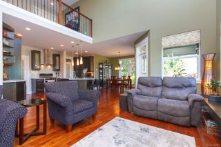 Photo 7: 3662 Coleman Pl in : Co Olympic View House for sale (Colwood)  : MLS®# 850342