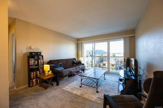 Photo 5: 303 380 Brae Rd in : Du West Duncan Condo for sale (Duncan)  : MLS®# 866487