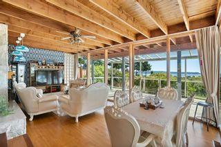 "Photo 9: 12218 53 Avenue in Surrey: Panorama Ridge House for sale in ""Panorama Ridge"" : MLS®# R2624823"