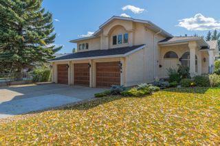 Photo 2: : Sherwood Park House for sale : MLS®# E4264132